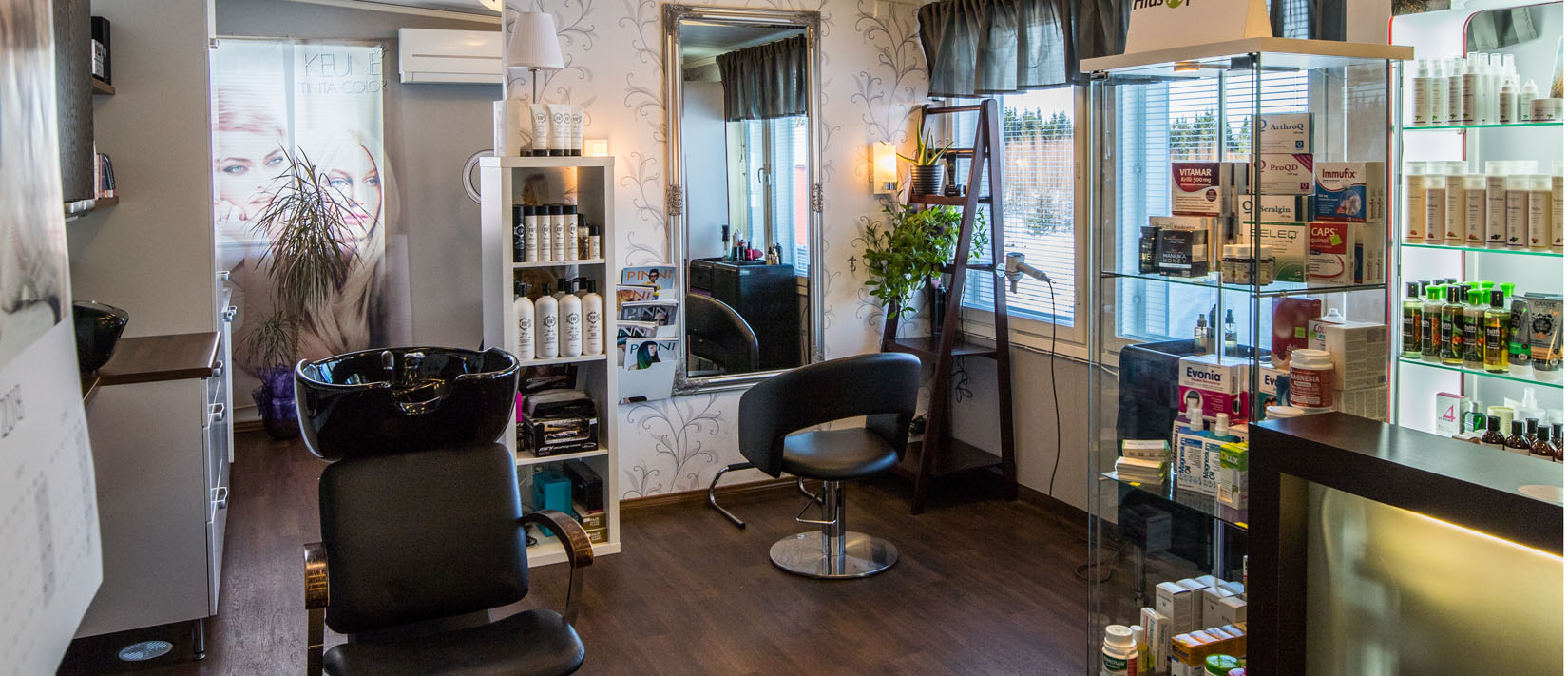 salon-pirren-parturituoli-parikkalassa